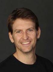 Edward-Kennett-Actor-Melbourne-Australia