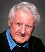 Mel-De-Bono-Director-Australian