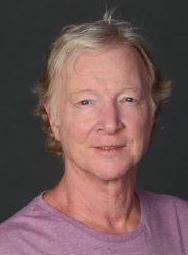 Michael-Bate-Actor-Melbourne-3
