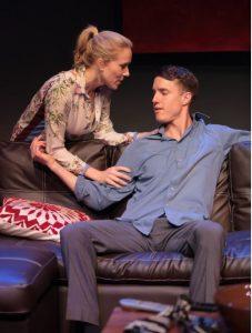 mercy-seat-scenes-top-actors-melbourne