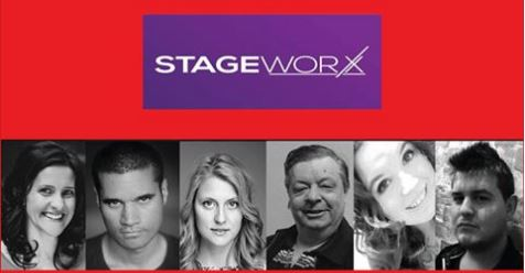 stageworx-theatre-have-you-seen-it-