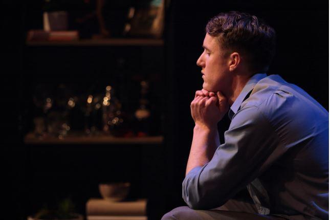 the-mercy-seat-script-scenes-actors