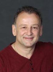 Greg-Pandelidis-actor-melbourne-1