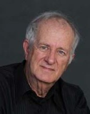 Kevin-Homan-Director-TangledWeb-theatre