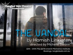 the-vandal-Hamish-Linklater-writer-michelle-swann-director